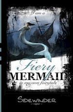 Fiery Mermaid