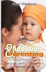 Adoption and Parenting