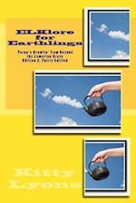 Elklore for Earthlings