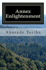 Annex Enlightenment