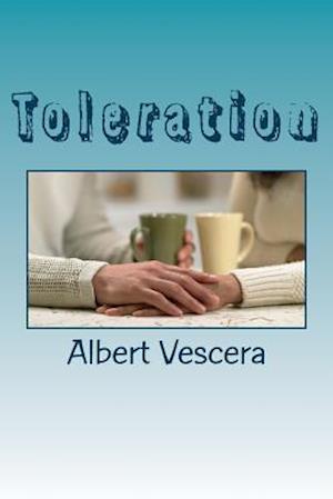 Toleration af MR Albert Vescera