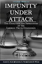 Impunity Under Attack