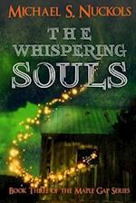 The Whispering Souls