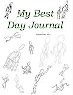 My Best Day Journal