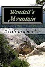 Wendell's Mountain