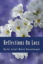 Reflections on Loss
