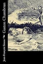 Gaston Chambrun
