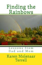Finding the Rainbows