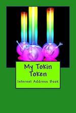 My Tokin Token