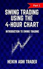 Swing Trading Using the 4-Hour Chart 1