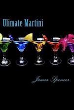 Ultimate Martini