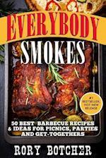 Everybody Smokes