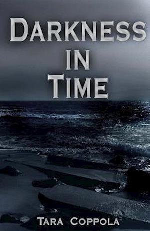 Bog, paperback Darkness in Time af Tara Coppola