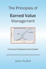 The Principles of Earned Value Management