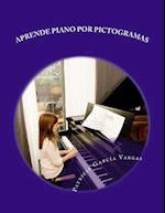 Aprende Piano Por Pictogramas