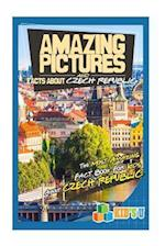 Amazing Pictures and Facts about Czech Republic