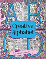 Amazing Adult Colouring Book 2