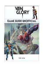 Vainglory Game Guide Unofficial
