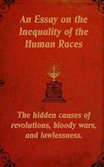 An Essay on the Inequality of the Human Races