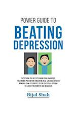 Power Guide to Beating Depression