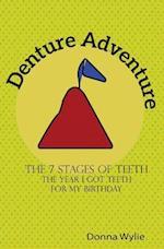 Denture Adventure