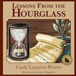 Lessons from the Hourglass