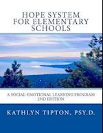 Hope System for Elementary Schools
