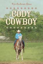 Cody Cowboy