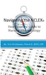 Navigating the NCLEX
