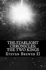 The Starlight Chronicles