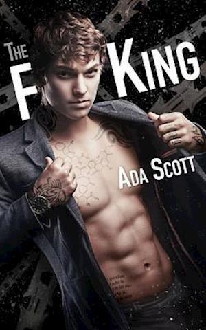 The F King af Ada Scott