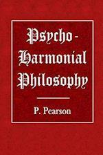 Psycho Harmonial Philosophy