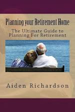 Planning Your Retirement Home
