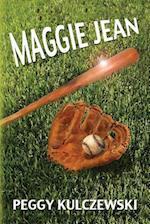 Maggie Jean