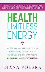 Health Limitless Energy