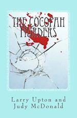 The Cocopah Murders
