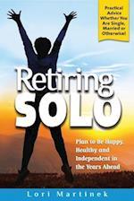 Retiring Solo