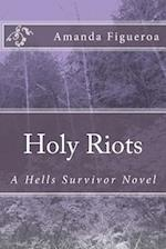 Holy Riots