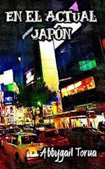 En El Actual Japon af Abbygail Torua