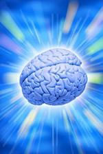 Genius Brain Journal