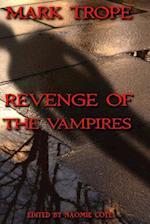 Revenge of the Vampires