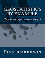 Geostatistics by Example af Faye Anderson