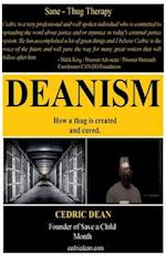 Deanism
