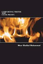 Comforting Truths and Clear Proofs