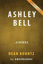 Summary of Ashley Bell af Abookaday