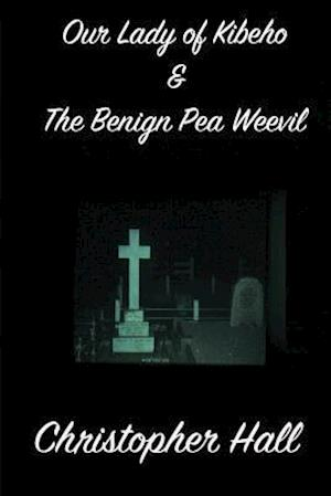 Bog, paperback Our Lady of Kibeho & the Benign Pea Weevil af MR Christopher Hall