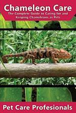 Chameleon Care