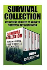 Survival Collection