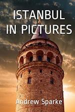 Istanbul in Pictures