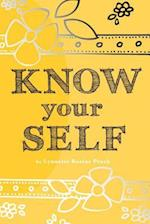 Know Your Self